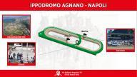 ippodromo-agnano-napoli-trotto