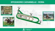 ippodromo-capannelle-roma-galoppo