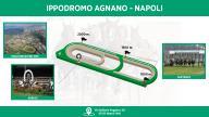 ippodromo-agnano-napoli-galoppo