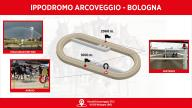 ippodromo-arcoveggio-bologna-trotto