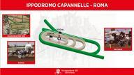 ippodromo-capannelle-roma-trotto